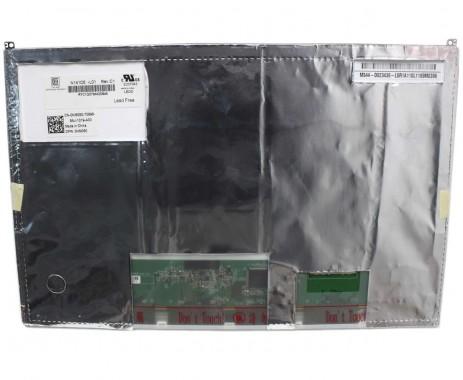 Display Dell Latitude E6400. Ecran laptop Dell Latitude E6400. Monitor laptop Dell Latitude E6400
