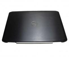 Capac Display BackCover Dell Latitude E5520 Carcasa Display