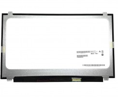 "Display laptop AUO B156XW04 V.0 15.6"" 1366X768 HD 40 pini LVDS. Ecran laptop AUO B156XW04 V.0. Monitor laptop AUO B156XW04 V.0"
