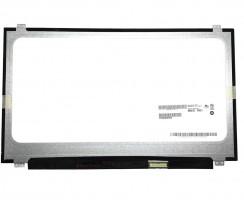 "Display laptop AUO B156XW04 V.0 15.6"" 1366X768 HD 40 pini LVDS. Ecran laptop AUO B156XW04 V.0. Monitor laptop AUO B156XW04 V.0"