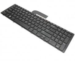 Tastatura Dell Inspiron N7110. Keyboard Dell Inspiron N7110. Tastaturi laptop Dell Inspiron N7110. Tastatura notebook Dell Inspiron N7110