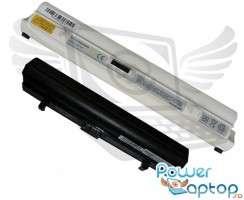 Baterie Lenovo IdeaPad s9. Acumulator Lenovo IdeaPad s9. Baterie laptop Lenovo IdeaPad s9. Acumulator laptop Lenovo IdeaPad s9. Baterie notebook Lenovo IdeaPad s9