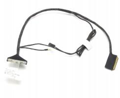 Cablu video LVDS Acer  5810TZ