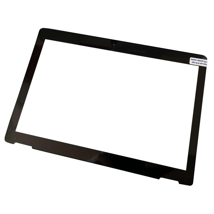 Touchscreen Digitizer Vonino Magnet G30 Geam Sticla Tableta imagine powerlaptop.ro 2021