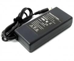 Incarcator Compaq  CQ58 b00  Replacement