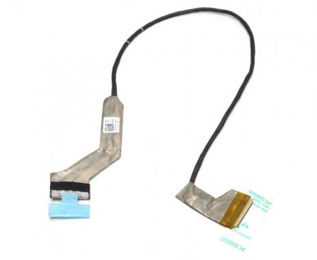 Cablu video LVDS Dell Vostro 3700