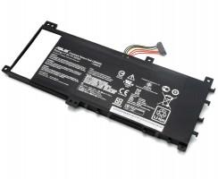 Baterie Asus C21N1335 Originala 38Wh. Acumulator Asus C21N1335. Baterie laptop Asus C21N1335. Acumulator laptop Asus C21N1335. Baterie notebook Asus C21N1335
