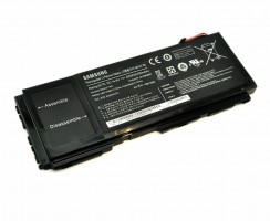 Baterie Samsung  NP700Z3A-S01TH Originala 65Wh 8 celule. Acumulator Samsung  NP700Z3A-S01TH. Baterie laptop Samsung  NP700Z3A-S01TH. Acumulator laptop Samsung  NP700Z3A-S01TH. Baterie notebook Samsung  NP700Z3A-S01TH