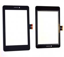Digitizer Touchscreen Asus FonePad 7 ME175CG. Geam Sticla Tableta Asus FonePad 7 ME175CG
