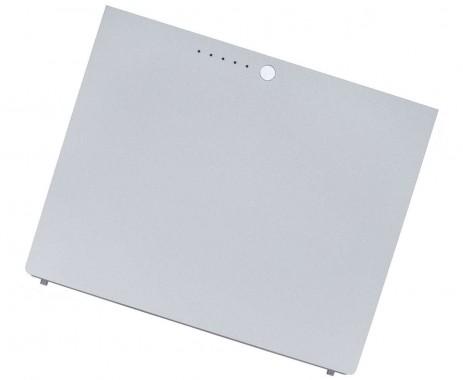 Baterie Apple  MacBook A1150. Acumulator Apple  MacBook A1150. Baterie laptop Apple  MacBook A1150. Acumulator laptop Apple  MacBook A1150. Baterie notebook Apple  MacBook A1150