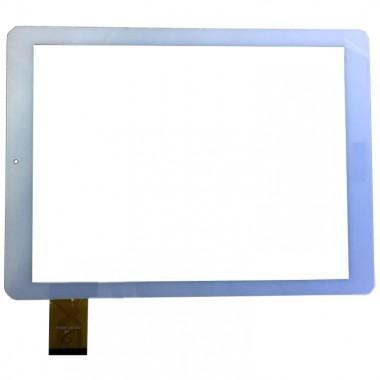 Digitizer Touchscreen nJoy Mist 10. Geam Sticla Tableta nJoy Mist 10