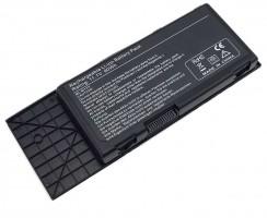 Baterie Alienware  M17X R4. Acumulator Alienware  M17X R4. Baterie laptop Alienware  M17X R4. Acumulator laptop Alienware  M17X R4. Baterie notebook Alienware  M17X R4