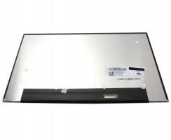 "Display laptop Dell Latitude 7468 14.0"" 1920x1080 30 pinni eDP. Ecran laptop Dell Latitude 7468. Monitor laptop Dell Latitude 7468"