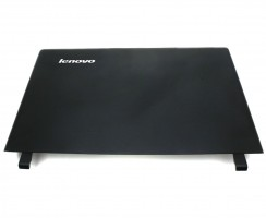 Capac Display BackCover Lenovo Ideapad 100 15iby Carcasa Display Neagra