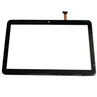 Digitizer Touchscreen Archos Access 101 3G. Geam Sticla Tableta Archos Access 101 3G