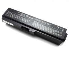 Baterie Toshiba PA3817U 1BAS  9 celule. Acumulator Toshiba PA3817U 1BAS  9 celule. Baterie laptop Toshiba PA3817U 1BAS  9 celule. Acumulator laptop Toshiba PA3817U 1BAS  9 celule. Baterie notebook Toshiba PA3817U 1BAS  9 celule