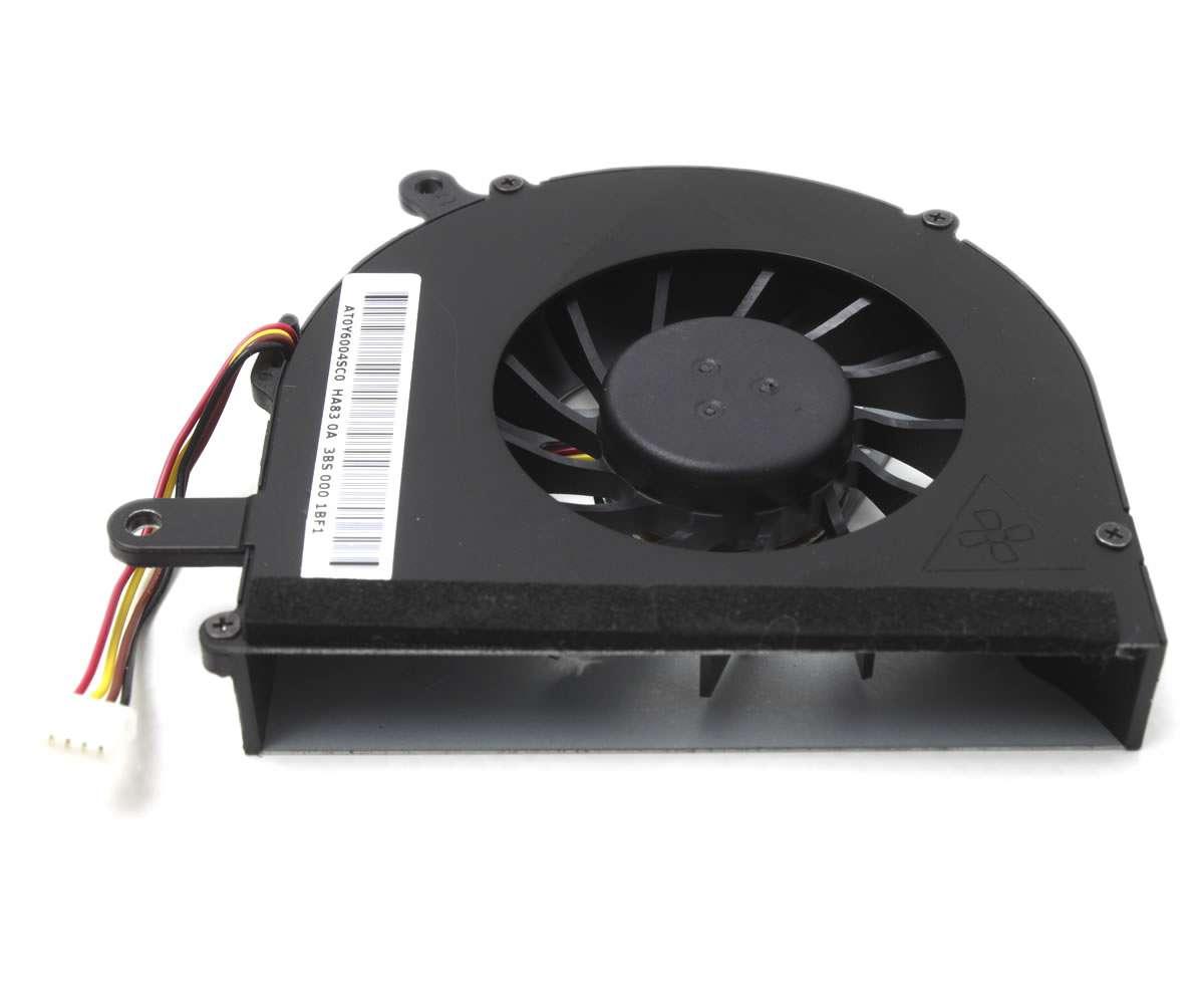 Cooler laptop IBM Lenovo G500 imagine powerlaptop.ro 2021