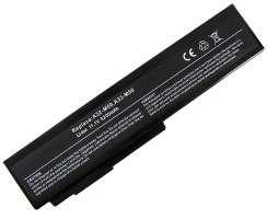 Baterie Asus N53S . Acumulator Asus N53S . Baterie laptop Asus N53S . Acumulator laptop Asus N53S . Baterie notebook Asus N53S