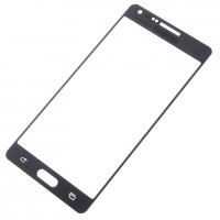 Touchscreen Digitizer Samsung A5000 Galaxy A5 Blue. Geam Sticla Smartphone Telefon Mobil Samsung A5000 Galaxy A5 Blue