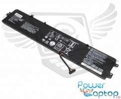 Baterie Lenovo IdeaPad 700-15ISK Originala 45Wh. Acumulator Lenovo IdeaPad 700-15ISK. Baterie laptop Lenovo IdeaPad 700-15ISK. Acumulator laptop Lenovo IdeaPad 700-15ISK. Baterie notebook Lenovo IdeaPad 700-15ISK