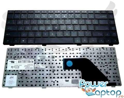 Tastatura Compaq  325. Keyboard Compaq  325. Tastaturi laptop Compaq  325. Tastatura notebook Compaq  325