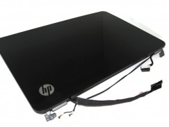 Ansamblu complet display LCD + carcasa Hp Envy 14-3000 Spectre 14