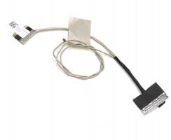 Cablu video eDP Asus  N550J