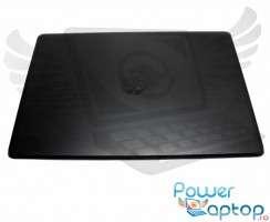 Carcasa Display HP  15G-BX. Cover Display HP  15G-BX. Capac Display HP  15G-BX Neagra