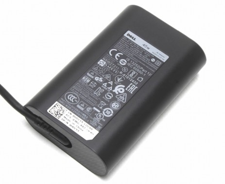 Incarcator Dell  0HDCY5 ORIGINAL. Alimentator ORIGINAL Dell  0HDCY5. Incarcator laptop Dell  0HDCY5. Alimentator laptop Dell  0HDCY5. Incarcator notebook Dell  0HDCY5