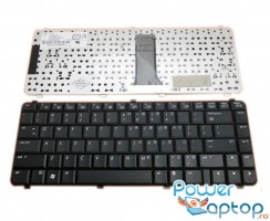 Tastatura Compaq  511. Keyboard Compaq  511. Tastaturi laptop Compaq  511. Tastatura notebook Compaq  511