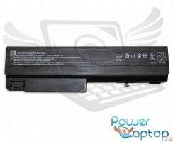 Baterie HP Compaq  6510b Originala. Acumulator HP Compaq  6510b. Baterie laptop HP Compaq  6510b. Acumulator laptop HP Compaq  6510b. Baterie notebook HP Compaq  6510b
