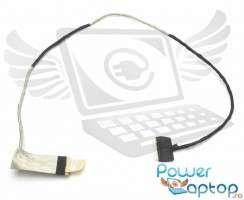 Cablu video LVDS Lenovo  DC0200KT00