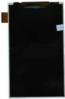 Display smartphone Alcatel OT-785. Ecran telefon Alcatel 785 LCD