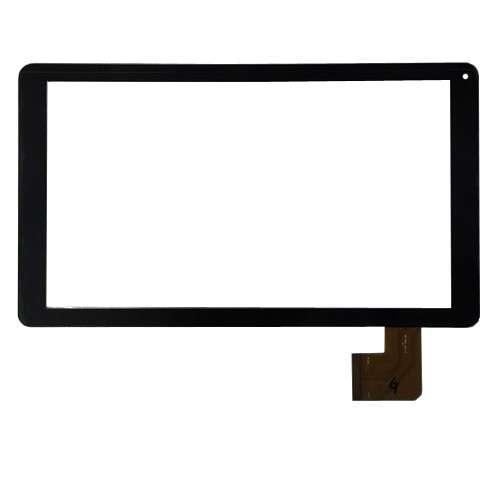 Touchscreen Digitizer eStar Grand HD MID1198 Geam Sticla Tableta imagine powerlaptop.ro 2021