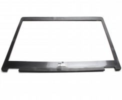 Bezel Front Cover Dell 0CYJ3R. Rama Display Dell 0CYJ3R Neagra