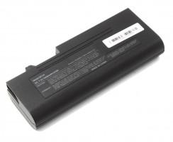 Baterie Toshiba  PA3689U-1BAS 4 celule. Acumulator laptop Toshiba  PA3689U-1BAS 4 celule. Acumulator laptop Toshiba  PA3689U-1BAS 4 celule. Baterie notebook Toshiba  PA3689U-1BAS 4 celule