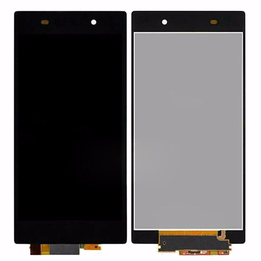 Display Sony Xperia Z1 L39H imagine