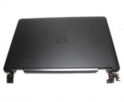 Carcasa Display Dell 0DJT56. Cover Display Dell 0DJT56. Capac Display Dell 0DJT56 Neagra