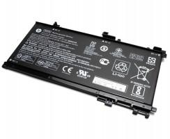 Baterie HP Omen 15-AX Originala 63.3Wh. Acumulator HP Omen 15-AX. Baterie laptop HP Omen 15-AX. Acumulator laptop HP Omen 15-AX. Baterie notebook HP Omen 15-AX