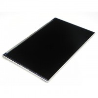 Display Samsung Galaxy Tab 2 7.0 P3110 ORIGINAL. Ecran TN LCD tableta Samsung Galaxy Tab 2 7.0 P3110 ORIGINAL