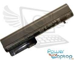 Baterie HP EliteBook 2530p. Acumulator HP EliteBook 2530p. Baterie laptop HP EliteBook 2530p. Acumulator laptop HP EliteBook 2530p. Baterie notebook HP EliteBook 2530p