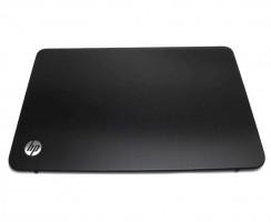 Carcasa Display HP Envy 6-1000 series. Cover Display HP Envy 6-1000 series. Capac Display HP Envy 6-1000 series Neagra