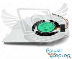 Cooler laptop Acer  AD7005HX-QBB. Ventilator procesor Acer  AD7005HX-QBB. Sistem racire laptop Acer  AD7005HX-QBB