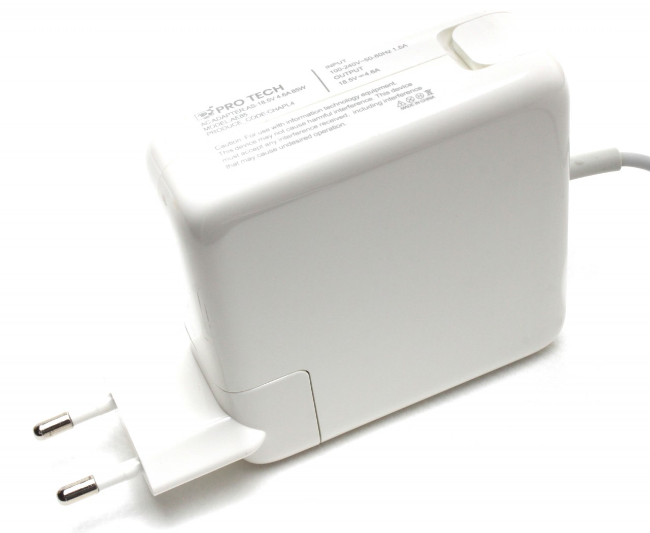 Incarcator Apple A1222 85W Replacement imagine