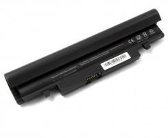 Baterie Samsung  NT N150. Acumulator Samsung  NT N150. Baterie laptop Samsung  NT N150. Acumulator laptop Samsung  NT N150. Baterie notebook Samsung  NT N150