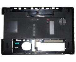 Bottom Case Gateway  NV51B Carcasa Inferioara cu codul 60 R4F02 002