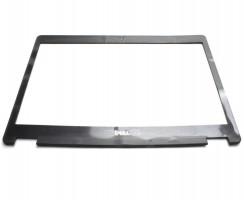 Bezel Front Cover Dell AP1SD000100. Rama Display Dell AP1SD000100 Neagra