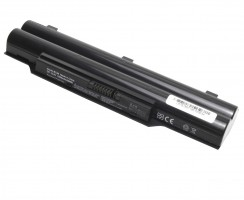 Baterie Fujitsu S26391-F795-L400 . Acumulator Fujitsu S26391-F795-L400 . Baterie laptop Fujitsu S26391-F795-L400 . Acumulator laptop Fujitsu S26391-F795-L400 . Baterie notebook Fujitsu S26391-F795-L400