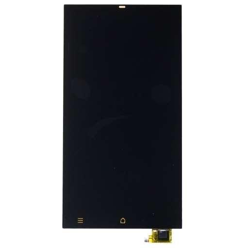 Display Allview P7 Xtreme imagine powerlaptop.ro 2021