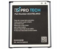 Baterie Acumulator Samsung Galaxy Grand Prime G530 ProTech Premium